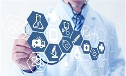 行业深度!一文了解2021年中国第三方医学诊断行业市场现状、竞争格局及发展前景