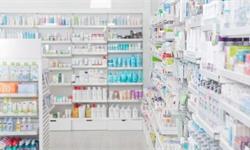 2021年中国DTP药房行业市场规模及竞争格局分析 政策助力市场零售规模高速增长