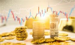 行业深度!2021年中国证券行业竞争格局及市场份额分析 市场集中度一般且竞争激烈