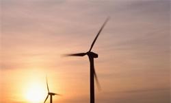 2021年中国风电行业市场现状、竞争格局及发展趋势分析 海上发电将成为行业新趋势