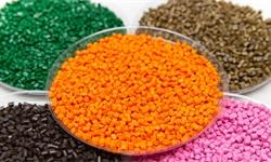 2021年中国PA树脂市场供需现状及发展前景分析 未来PA树脂市场增长潜力较大