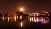 长治市旅游与文化融合浅析