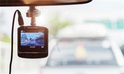 2021年中国车载摄像头行业市场现状及发展前景分析 2025年市场规模或将突破200亿元