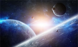 明年,我国将全面进入空间站在轨建造!