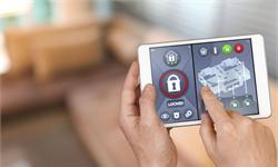 智能家电变偷窥狂卧室卫生间一览无余 5招让智能家居免被黑客入侵