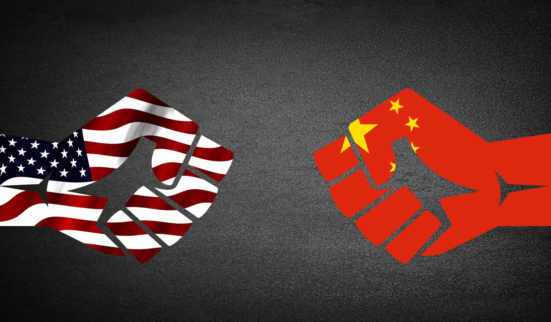 得寸进尺!500亿还不够 特朗普威胁再对2000亿美元中国商品征税