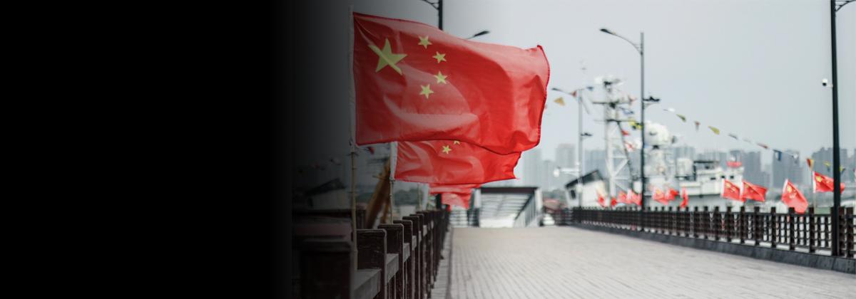 再破纪录!中国科学家实现18个量子比特纠缠 为量子计算机奠基