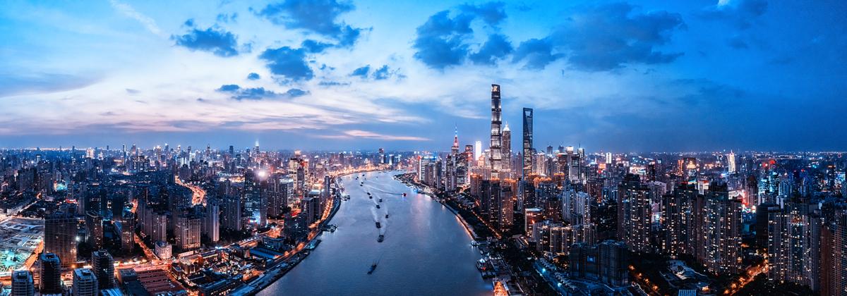2017全球十大最富裕城市出炉:香港超纽约居首 亚洲增速最快