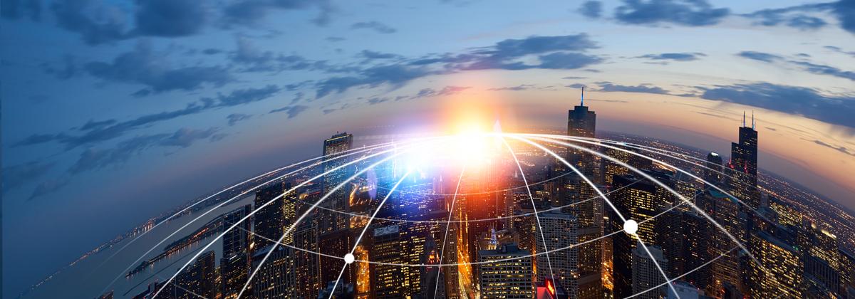 麦肯锡建筑业报告:技术投资指数式增长 人工智能、3D打印将成新宠