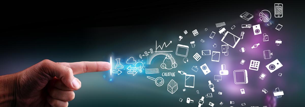 2018移动经济报告:移动互联网未来八年新增17.5亿用户 5G转向早期商业化