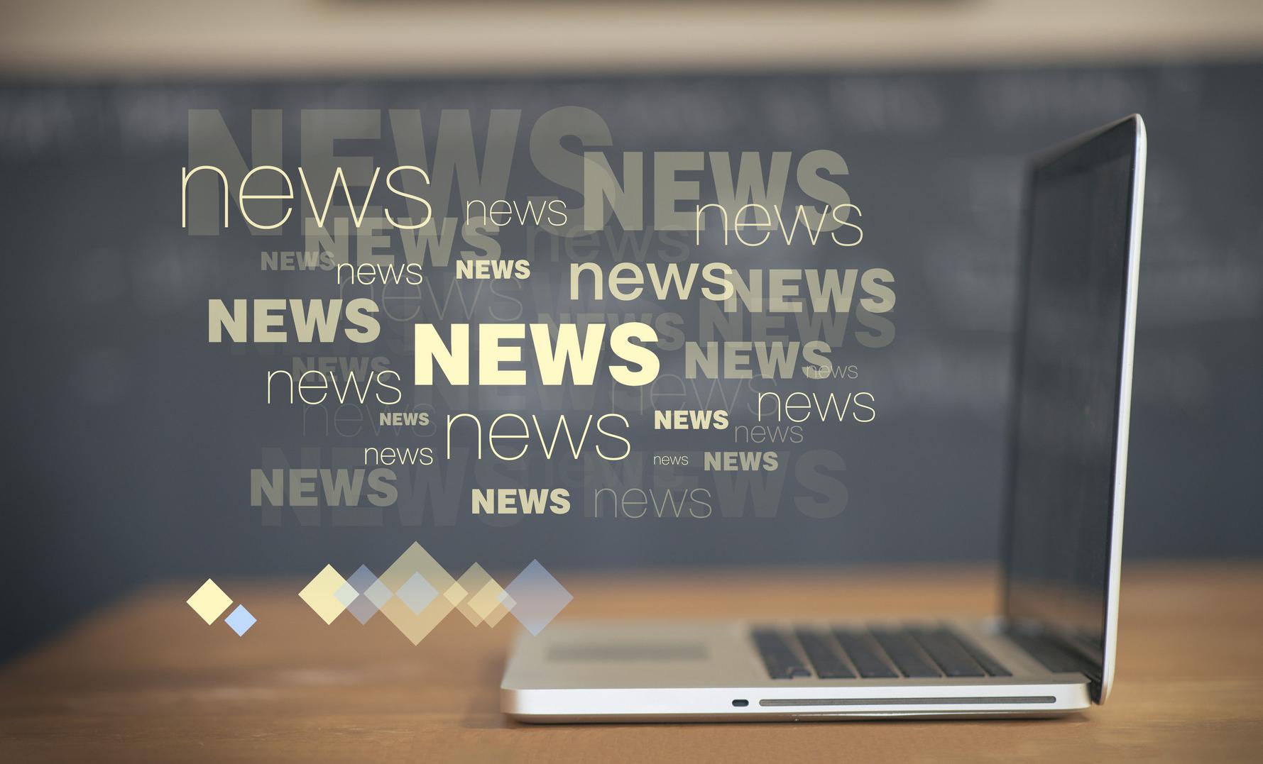 整顿清理序幕拉开 自媒体未来发展何去何从?