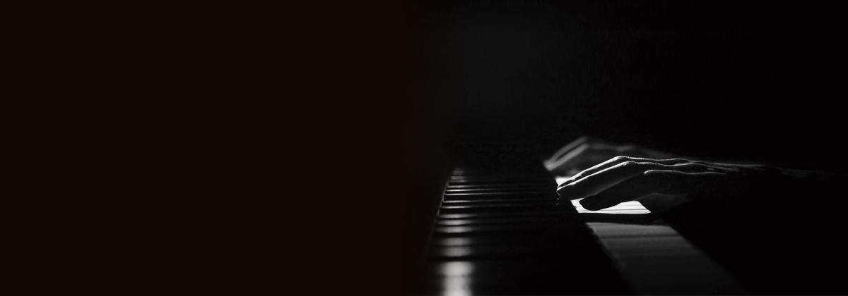 腾讯音乐重启IPO 凭什么撑起千亿估值?