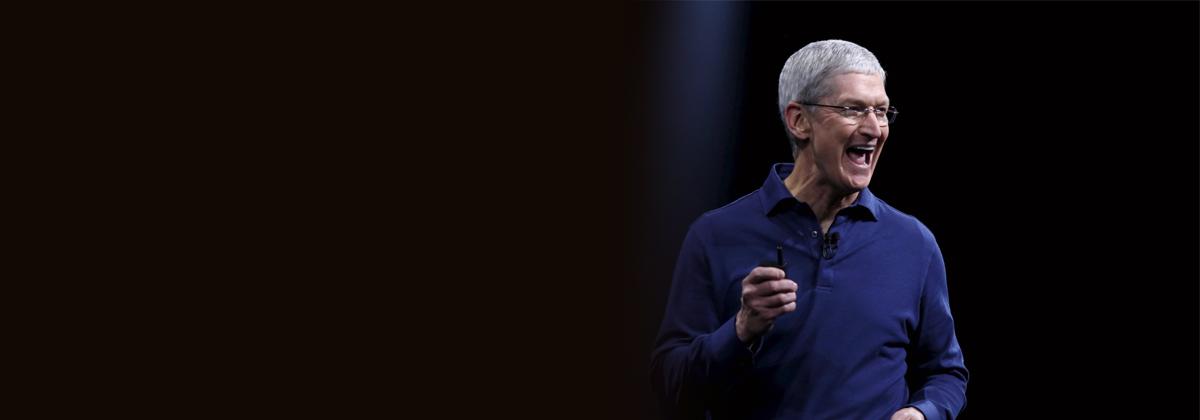 买苹果手机要被罚、部分机型在华被禁售 苹果水逆背后的市场困局