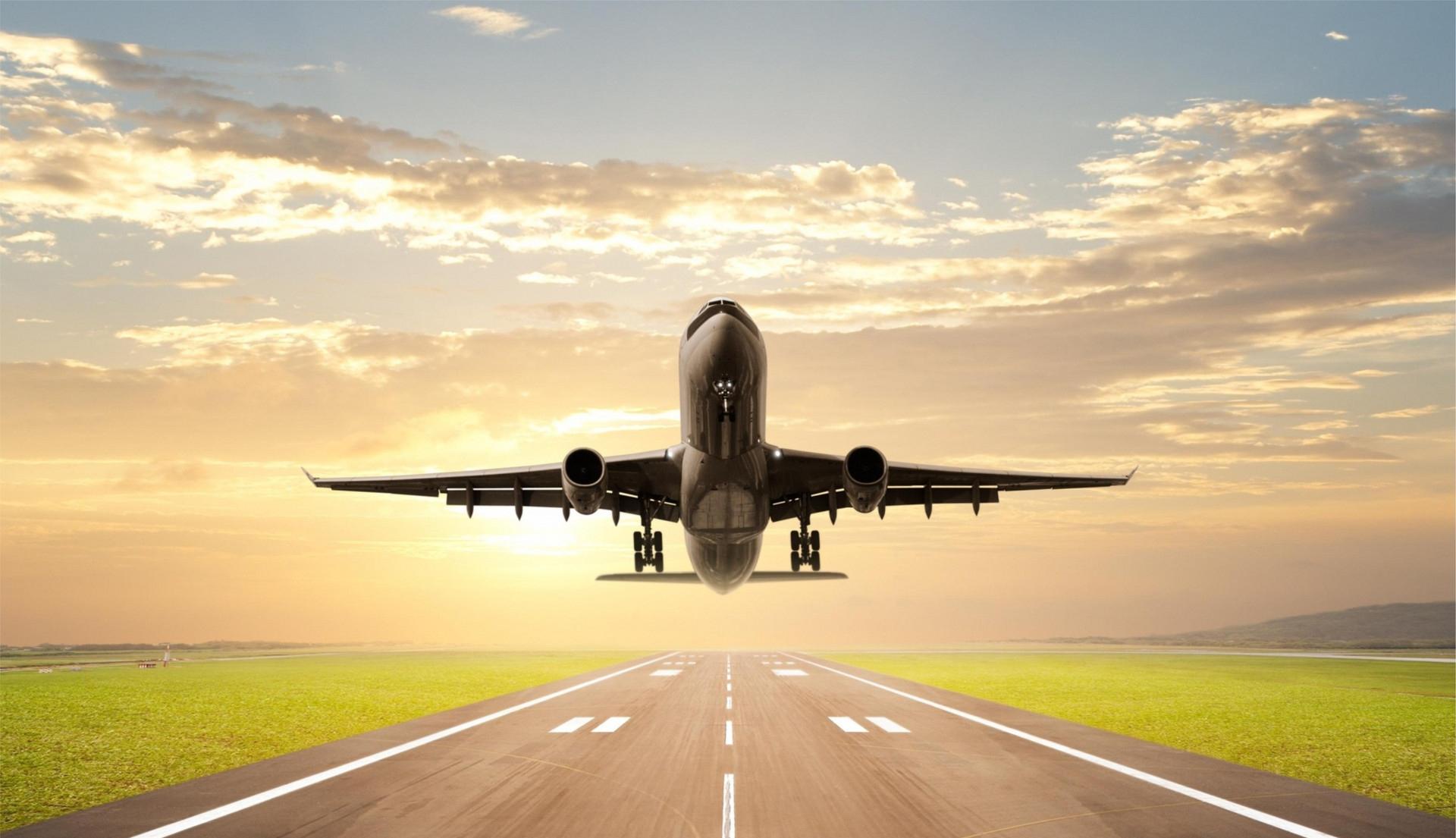 波音终于低头!承认737MAX飞行模拟器软件缺陷 或面临数十亿美元赔偿