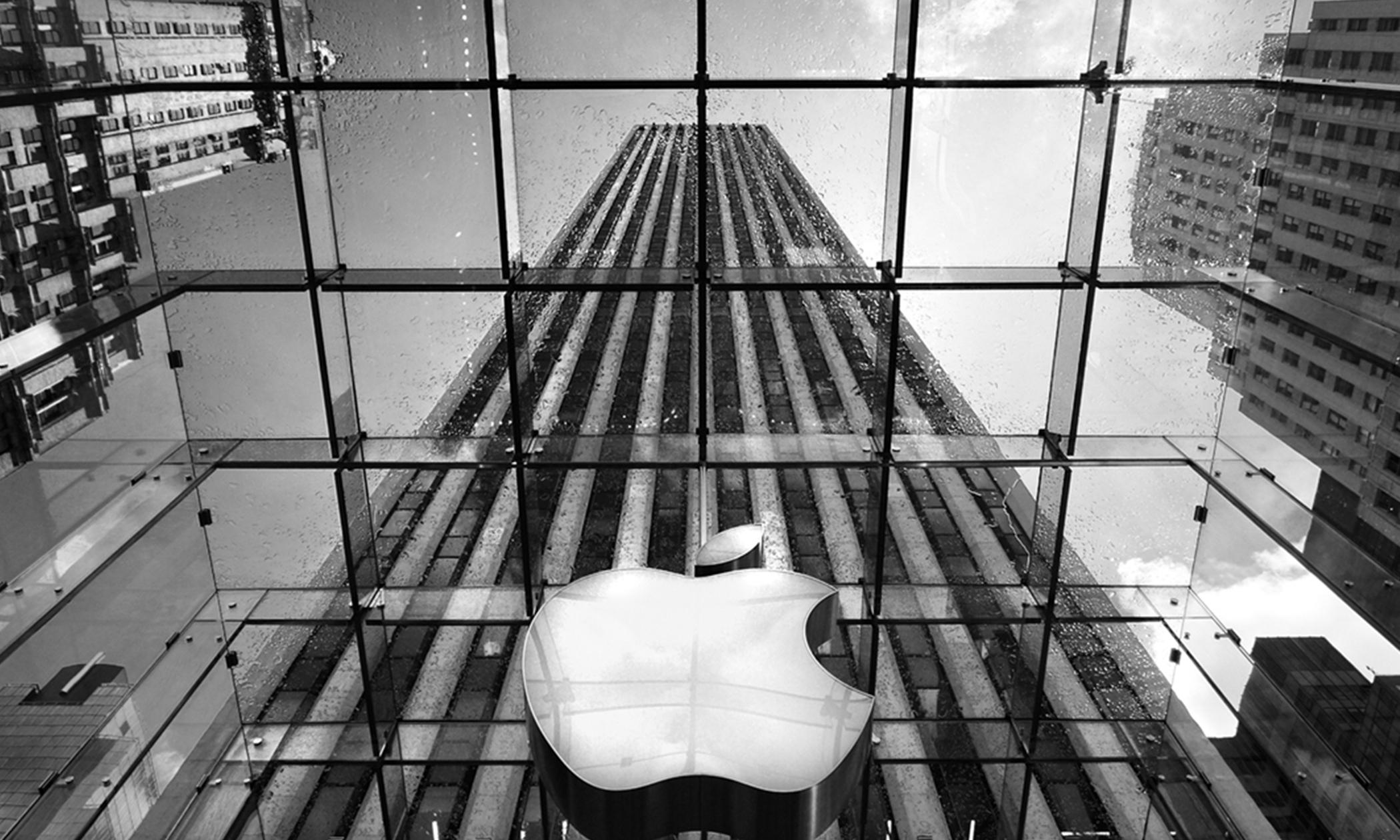 苹果2019 WWDC邀请函已发:iOS 13即将亮相,iTunes或一分为四