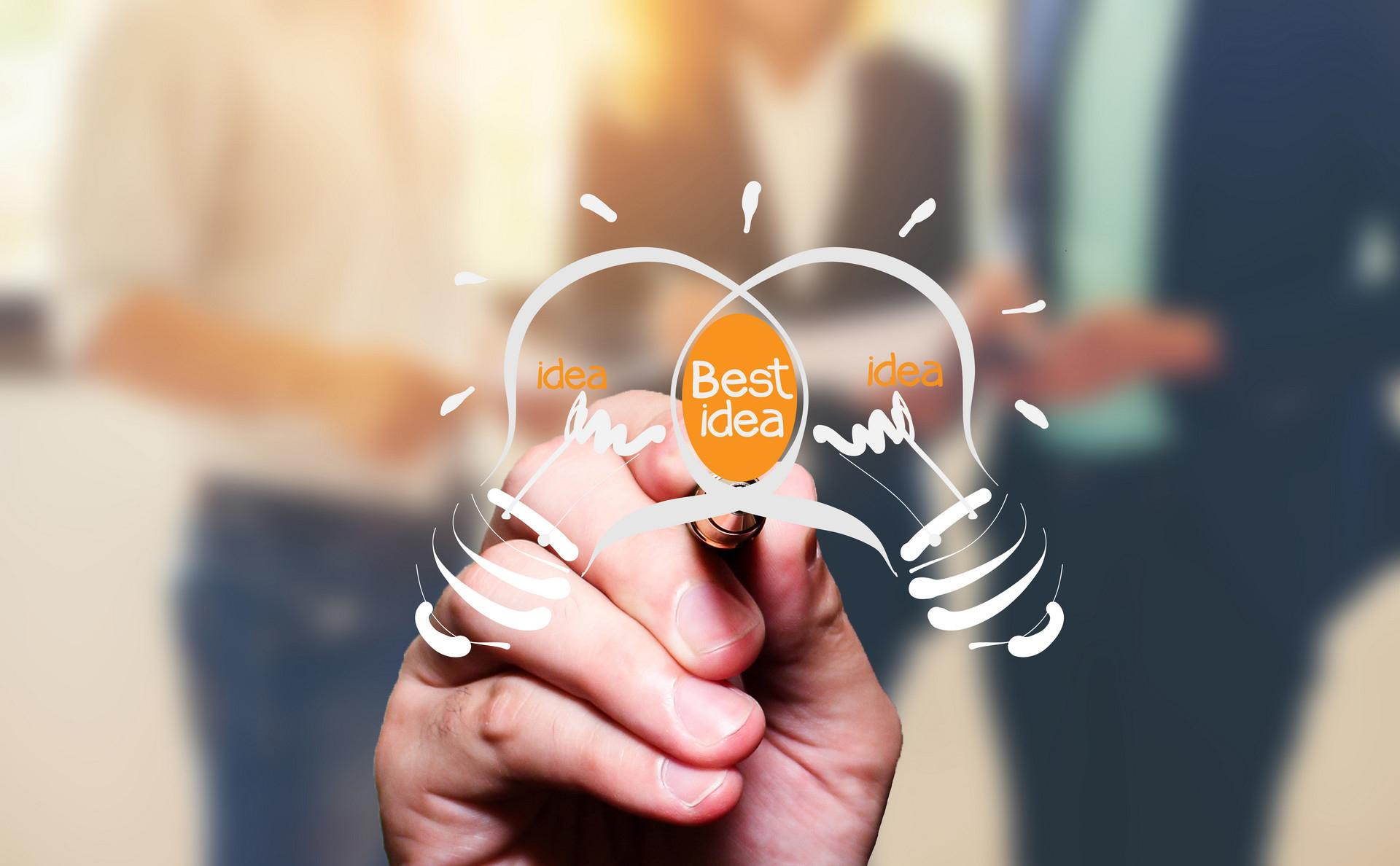 英特尔欲出售8500项通信专利,发力数据业务原来早有打算?