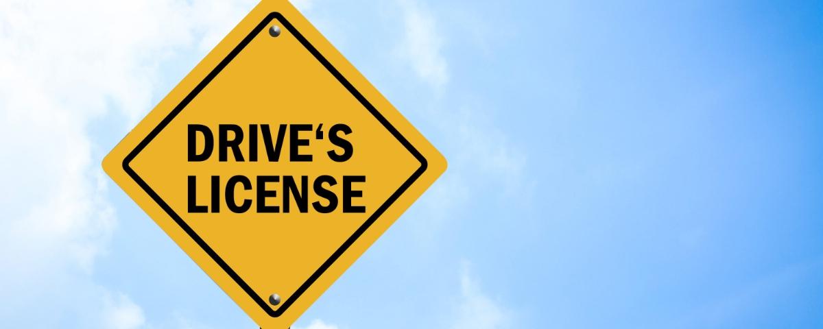 2019年驾驶证考试驾考题库应用程序APP排行榜(上篇)