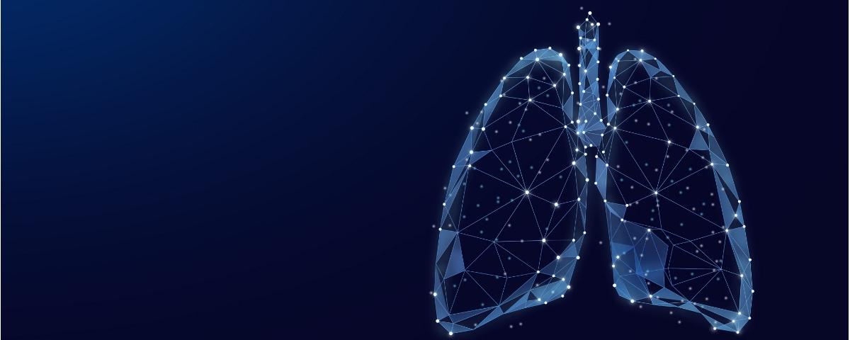 2019年上海市最好的呼吸内科医院排行榜 (上篇)