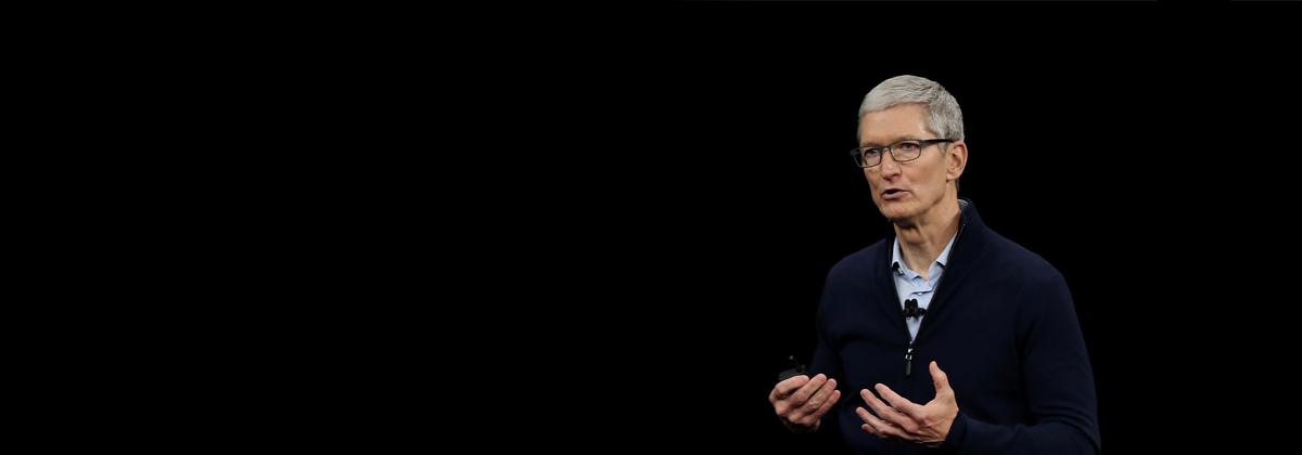 苹果iPhone 11 VS 三星Galaxy S10e:800美元以下旗舰机谁更能打?