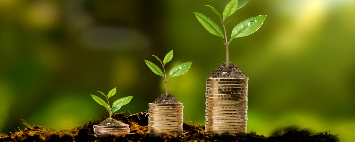 2019年基金从业资格考试题库APP排行榜(上篇)