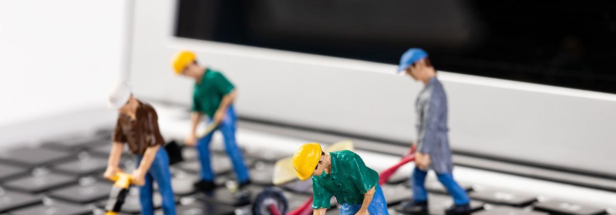 2020热门职业——软件开发工程师前景如何?