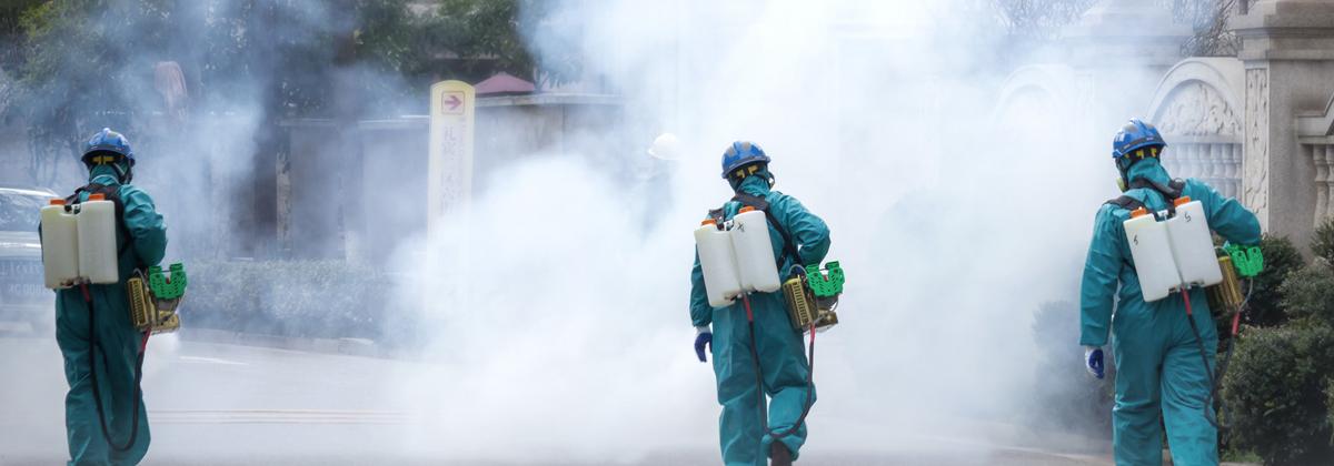 诺奖得主称意大利及纽约疫情正放缓或迎拐点,曾准确预测中国感染和死亡人数