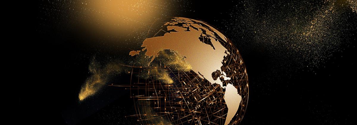 """全世界因新冠病毒而封锁隔离,地震学家意外发现:地球更""""安静""""了"""