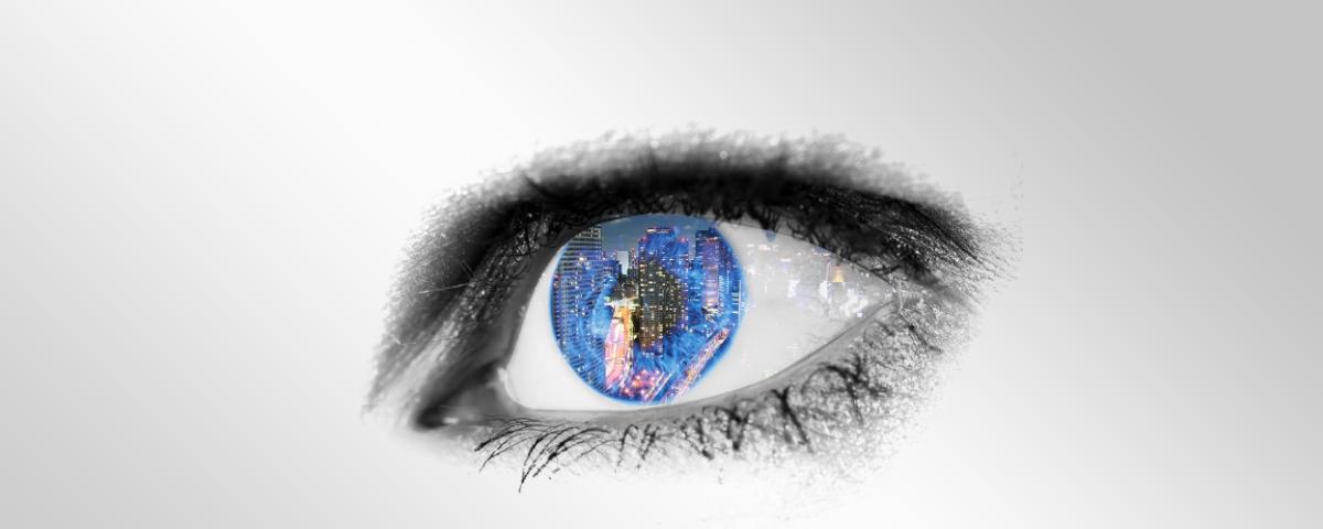 偶买噶买买买!——2020年贵妇最爱买的眼霜十大活跃品牌排行榜