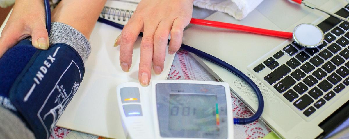 2020年6月国内血压监测医疗器械制造行业十大知名企业排行榜