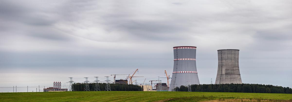 日本要请全世界干了这碗核废水!核辐射为何对人体伤害这么大?