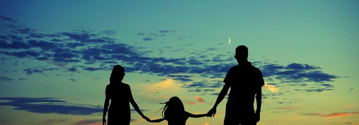 独生家庭之伤!独生子女死亡比丧偶更痛苦,生者将深陷孤独抑郁