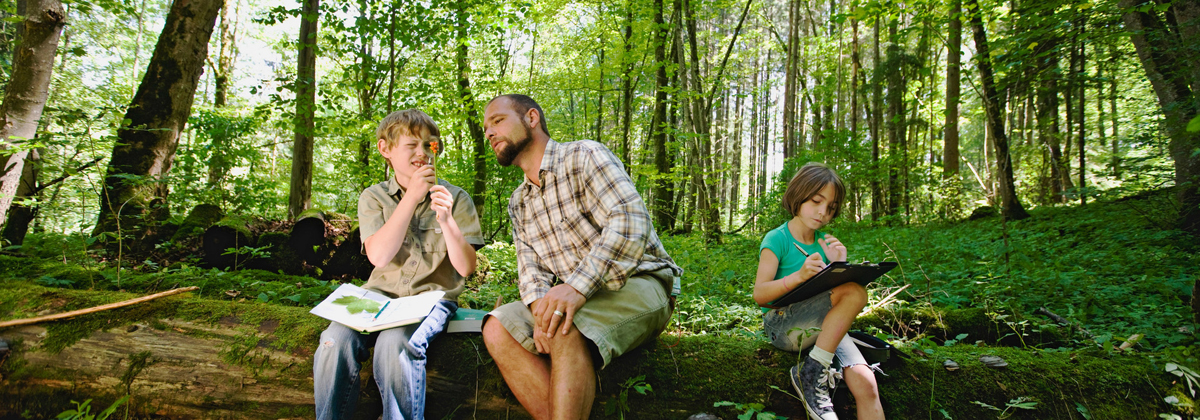 家庭关系更稳定的青少年,对他们的朋友表现出更多的同情