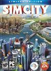 模拟城市5梦之都 中文版