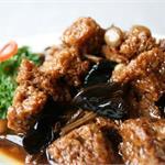 盘点最具特色的十道沪菜