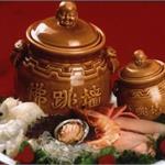 盘点最具特色的十道闽菜