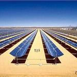 2014年中国十大光伏发电技术装备公司排行榜