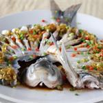 盘点最经典的十道湖北菜