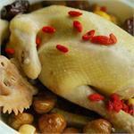 盘点最经典的十道徽菜