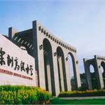 2015年深圳市高中综合排行榜