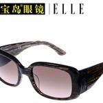 2015年太阳眼镜最具成长性的十大品牌