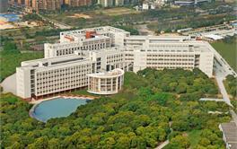 2016年深圳市五大本科院校排名