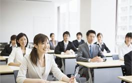 2016年深圳市五大企业管理培训机构排名