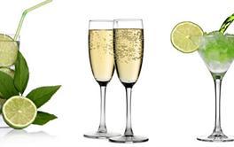 2016年100元以内最具购买价值的白葡萄酒