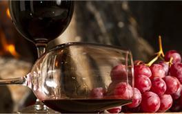 2016年400元以内十大最具购买价值的干红葡萄酒