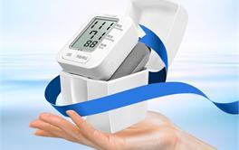 2017年十大100-200元最值得购买的家用血压计排名