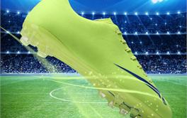 2017年十款100-300元最值得购买的足球鞋