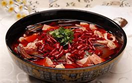 2017年最受欢迎的川菜菜谱软件——菜谱教学类APP排行榜