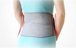 2017年50元内十款保健护腰带排行榜