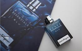 2017年十款100-200元清新淡雅的男士香水排行榜