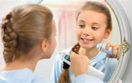 2017年最清洁高效水牙线——300-500元排行榜